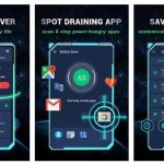 10 Best Battery Saver Apps (Android/iPhone) 2021