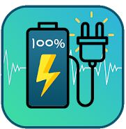 best battery saver apps Android