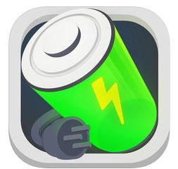 best battery saver apps iPhone