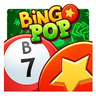 best bingo apps Android/ iPhone