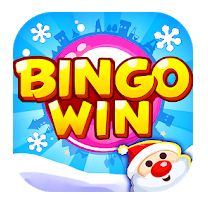 best bingo apps Android