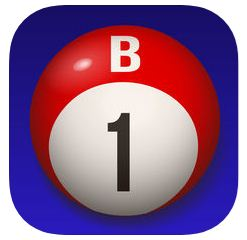 best bingo apps iPhone