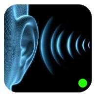 best ear phone volume boosters apps Android