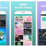 10 Best Gif Keyboard Apps (Android/iPhone) 2020