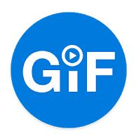 best gif keyboard apps Android/ iPhone