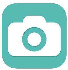 best money making app iPhone