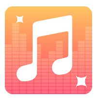 best music player apps Android