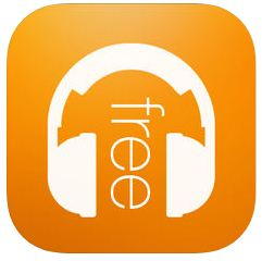 best music player apps iPhone