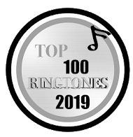 Top 10 best ringtone apps (android/iPhone) 2019