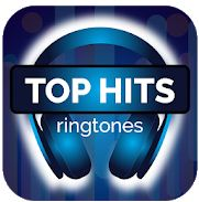 best ringtone apps Android