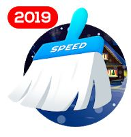 best speed up apps Android