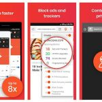 Top 10 Best AdBlocker apps (android/ iPhone) 2019