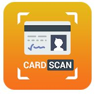 Best Business card scanner apps Android