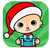 Best Christmas apps Android
