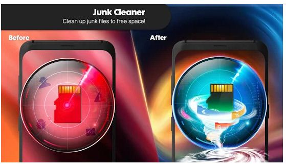 Best RAM cleaner apps Android/ iPhone
