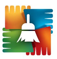 Best RAM cleaner apps Android