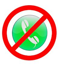 Best SMS blocker apps Android
