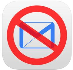 Best SMS blocker apps iPhone