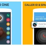 Top 10 Best dialer apps (android/iPhone) 2019