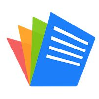 Best document editor apps Android