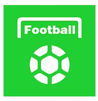 Best football apps Android