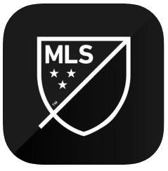 Best football apps iPhone