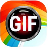 Best gif photo or video maker apps Android