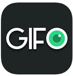 Best gif photo or video maker apps iPhone