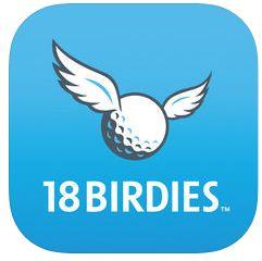 Best golf GPS apps iPhone