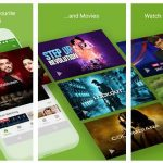 Top 10 Best live tv apps (android/iPhone) 2019