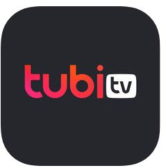 Best live tv apps iPhone