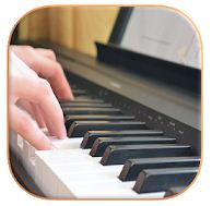 Best piano apps Android