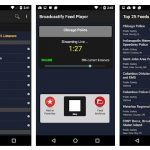 Top 10 Best police scanner apps (android/iPhone) 2019