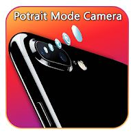 Top 10 Best portrait mode apps (android/iPhone) 2019