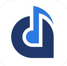 Best song identifier apps iPhone