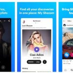10 Best Song Lyrics Apps (Android/IPhone) 2020