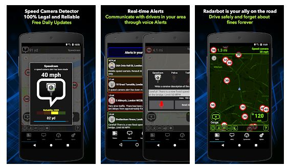 15 Best Hidden Camera Detector Apps Android Iphone 2020
