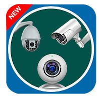 Best spy camera detector apps Android