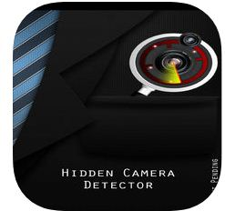 Top 10 Best spy camera detector apps (android/iPhone) 2019