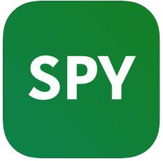 Best spy camera detector apps iPhone