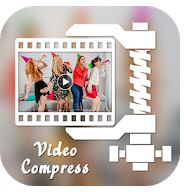 Best video compressor apps Android