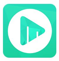 Best video player apps Android