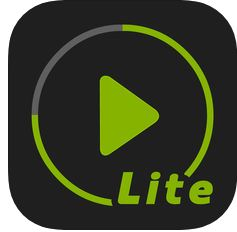 Best video player apps iPhone