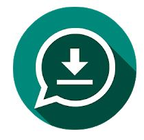 Top 10 Best Whatsapp Status Saver Apps Android 2020