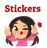 Top 10 Best Whatsapp Stickers Apps Android Iphone 2019