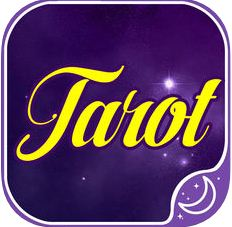 best horoscope apps iPhone