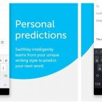 Top 10 best keyboard apps (android/iPhone) 2019
