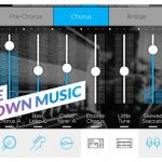 10 Best Music Maker Apps (Android/iPhone) 2020