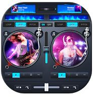 best music maker apps Android