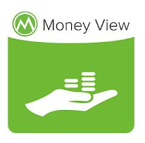 best personal loan apps Android